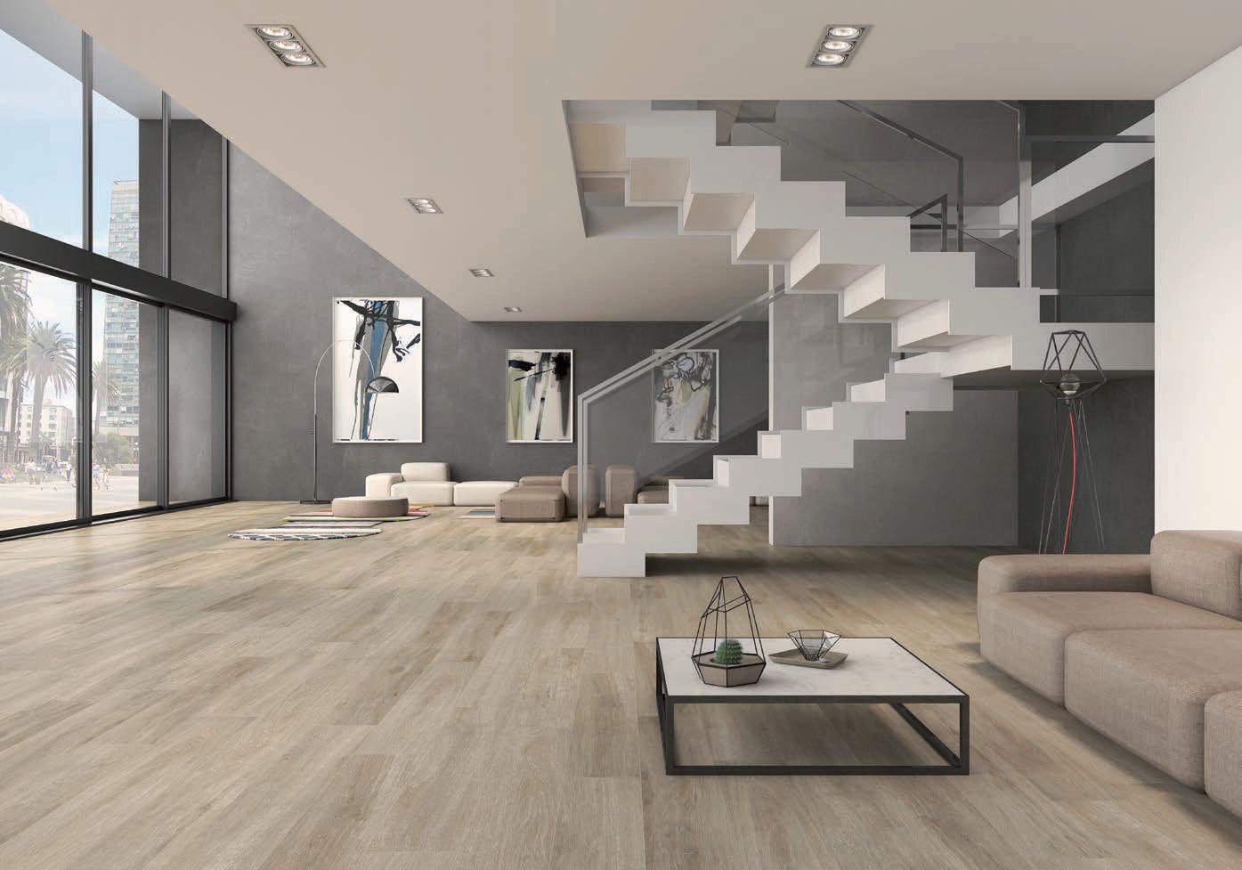 Interior design pamesa greenwich